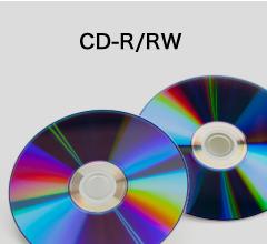 CD-R/RW
